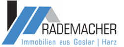 Rademacher Immobilien Goslar